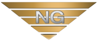 National Galvanizing Logo